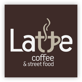 Welcome to latte café